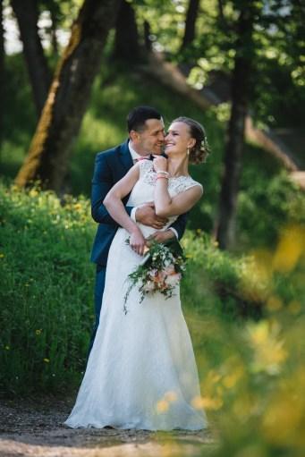 A-I-wedding-224