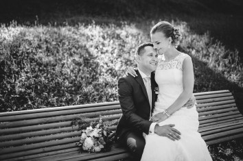 A-I-wedding-234
