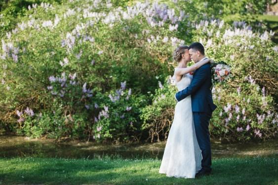 A-I-wedding-239