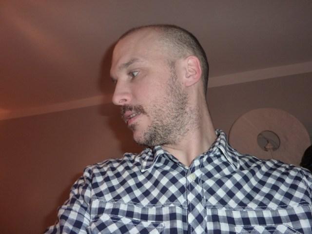 Nyår 2011