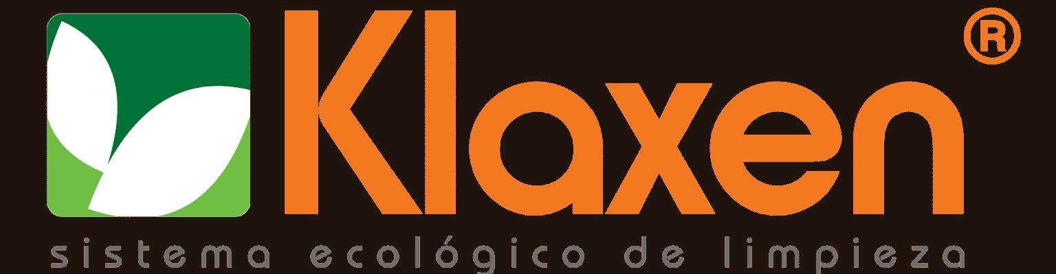 cropped-Logo-Klaxen-home-1536x399-1