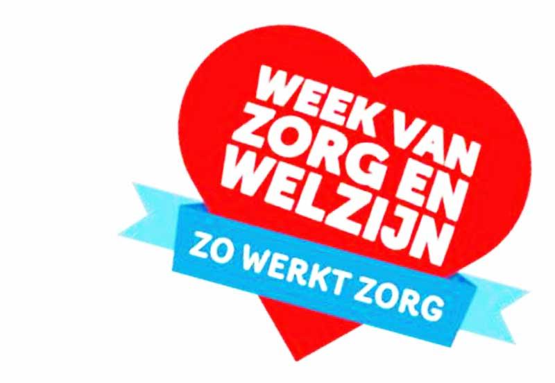 Zorg-en-Welzijn