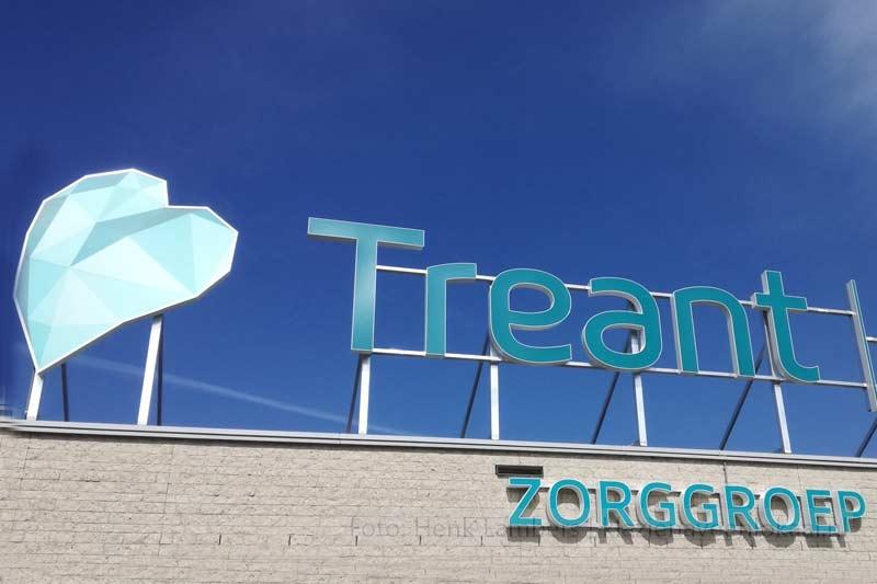 Treant-Zorggroep_2017