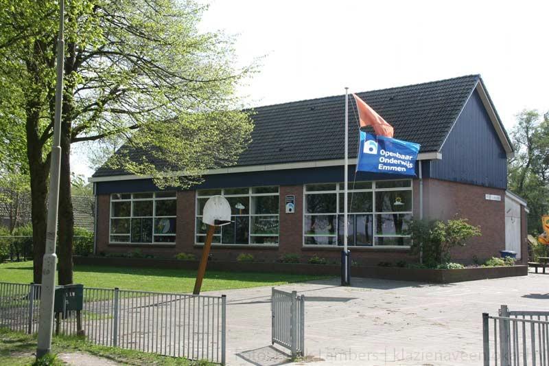 MR-Halmaschool-Oranjedorp