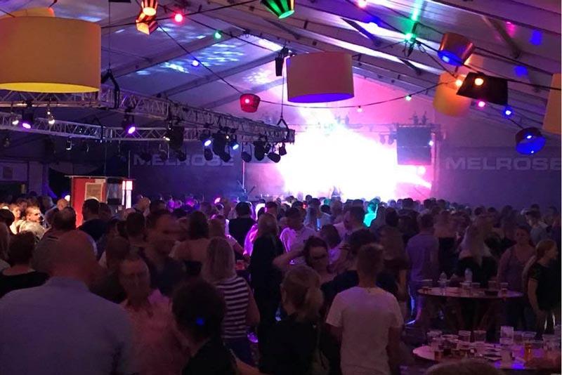 nacht-van-klazienaveen-2018