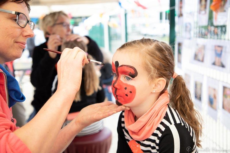 kidsfestival_2018, Erica