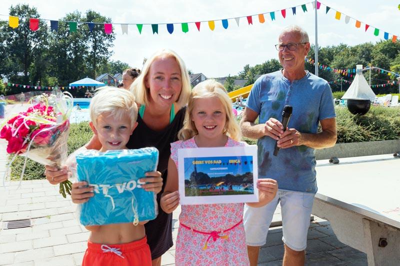 40.000ste-bezoeker-geert-vos-bad-2018