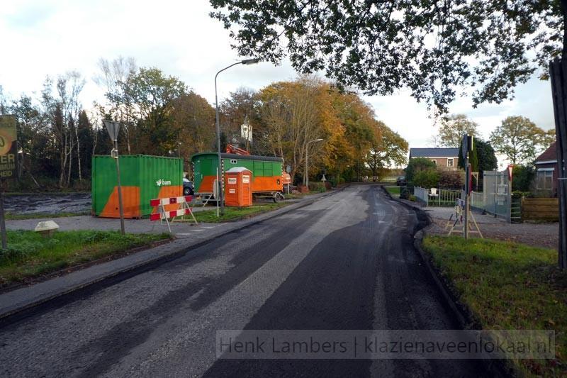 Herinrichting-Kazerneweg-2017