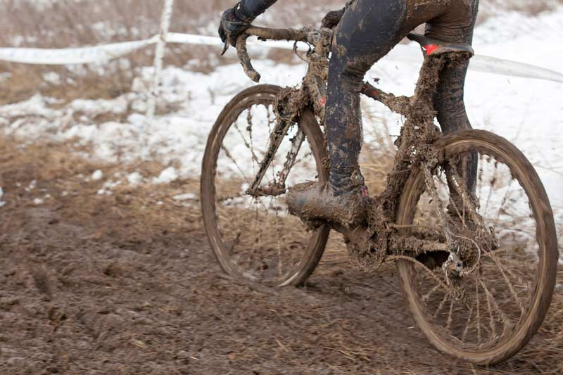 cyclocross-web