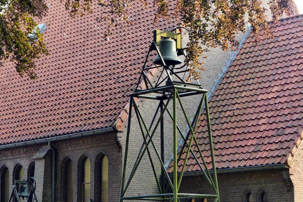 klokken-rk-kerk-weiteveen