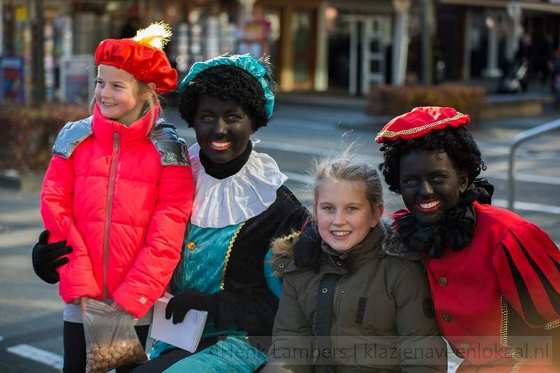 Sinterklaas 2018 015