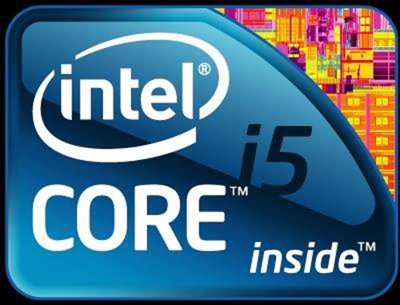 i5-Laptop