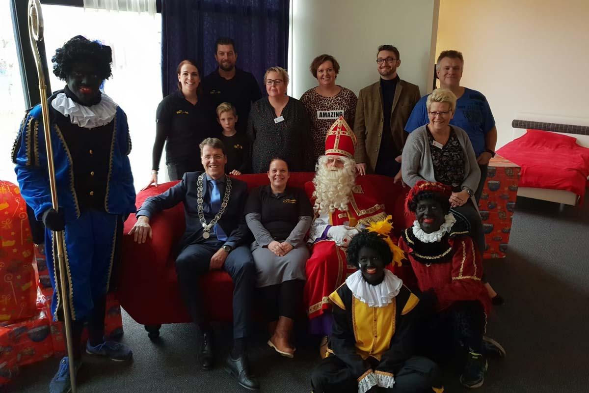 sinthuis-2018-burgemeester