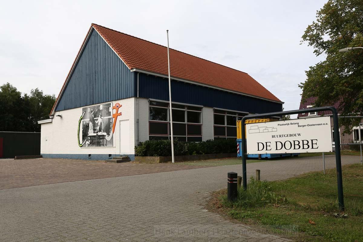 Buurtgebouw-De-Dobbe-2018_2351-(2)web