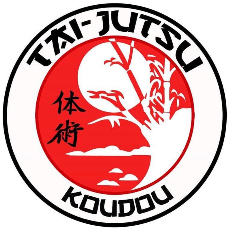 Tai-Jutsu