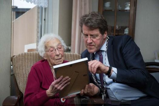 Mw. de Vries-Post 2019 100 jaar 04