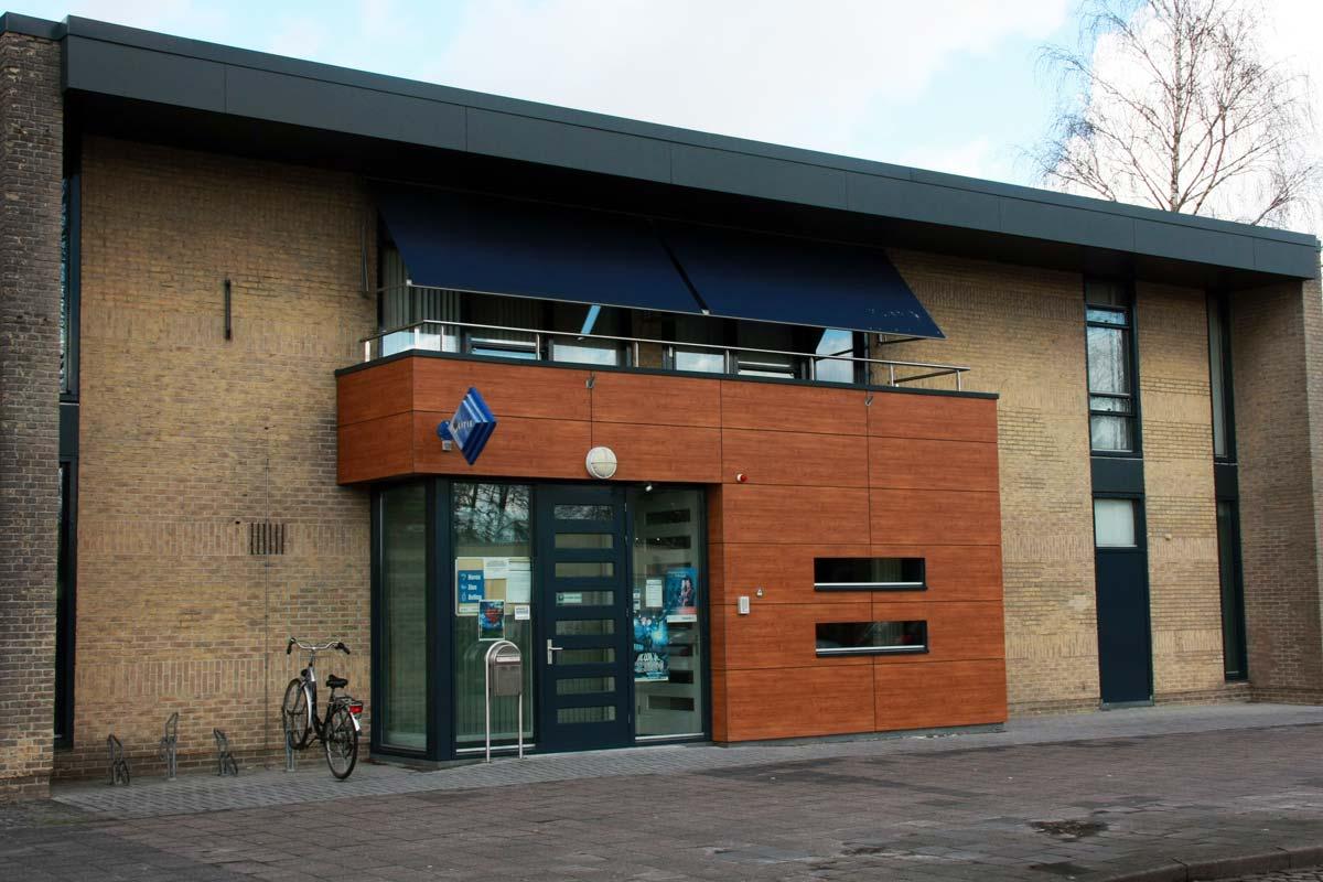 politiebureau-Klazienaveen-(1)