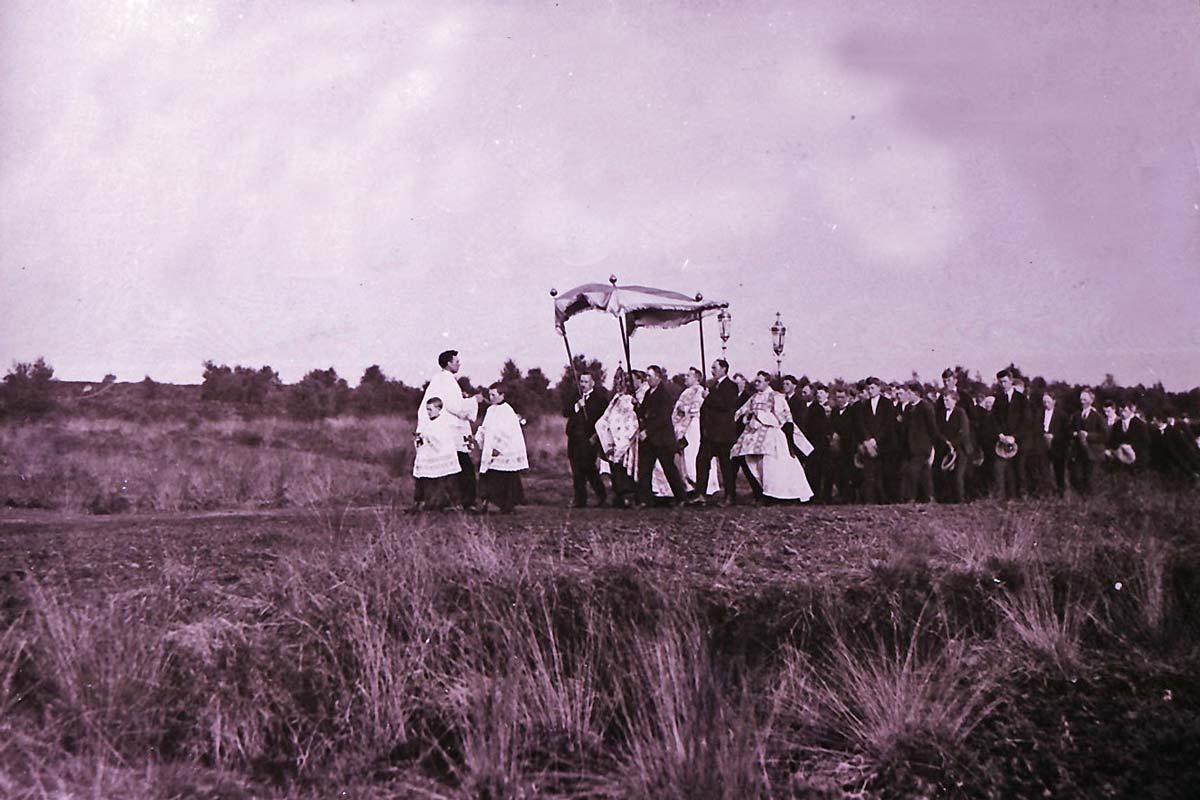 tabernakel-processie-1925_Weiteveen-(231)bew