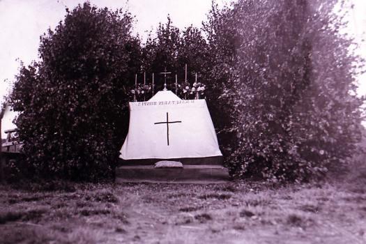 tabernakel-processie-1925_Weiteveen-(42)bewweb