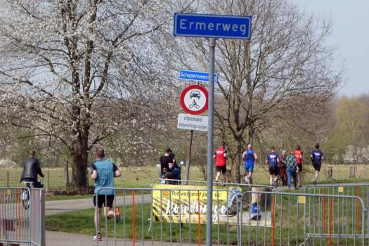 4-en-8-Mijl-Emmen-2019-(3)web