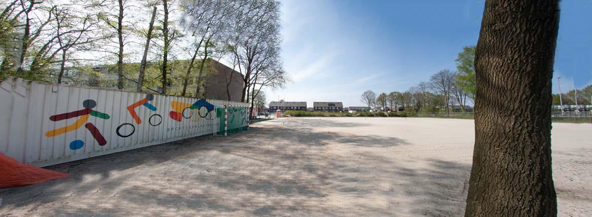 Beachveld_panorama1web