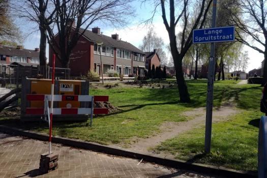 Lange-Spruitstraat-04-2019-2
