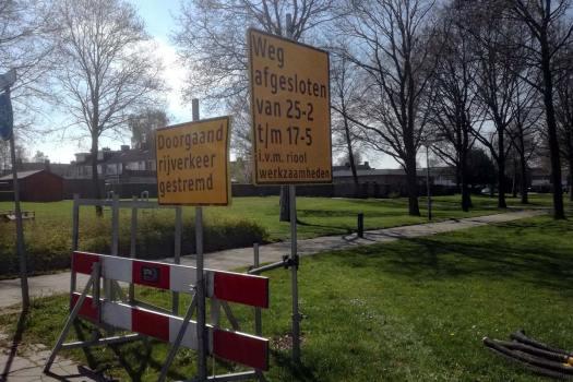Lange-Spruitstraat-04-2019-4