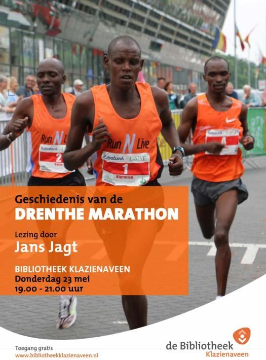 Poster-lezing-Drenthe-Marathon-23-mei-2019