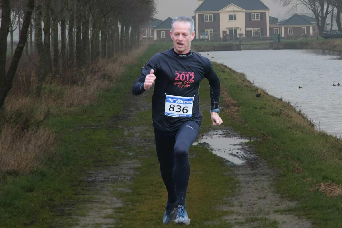 Marathonloper-836-web