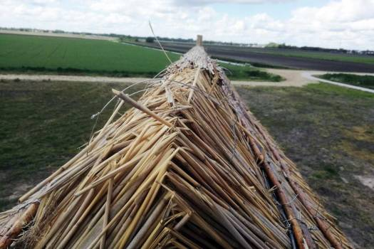 Pastoorsboerderij--vernielingen-(2)web