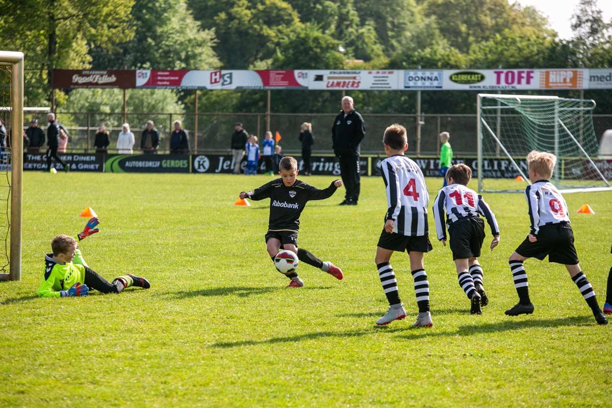 wedstrijd-FC-Klazienaveen_71A0114