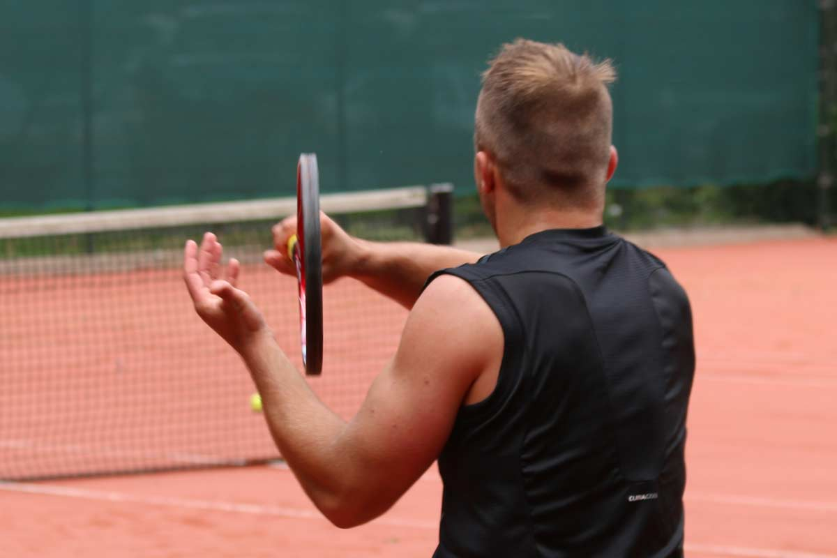 Tennis_2014_back