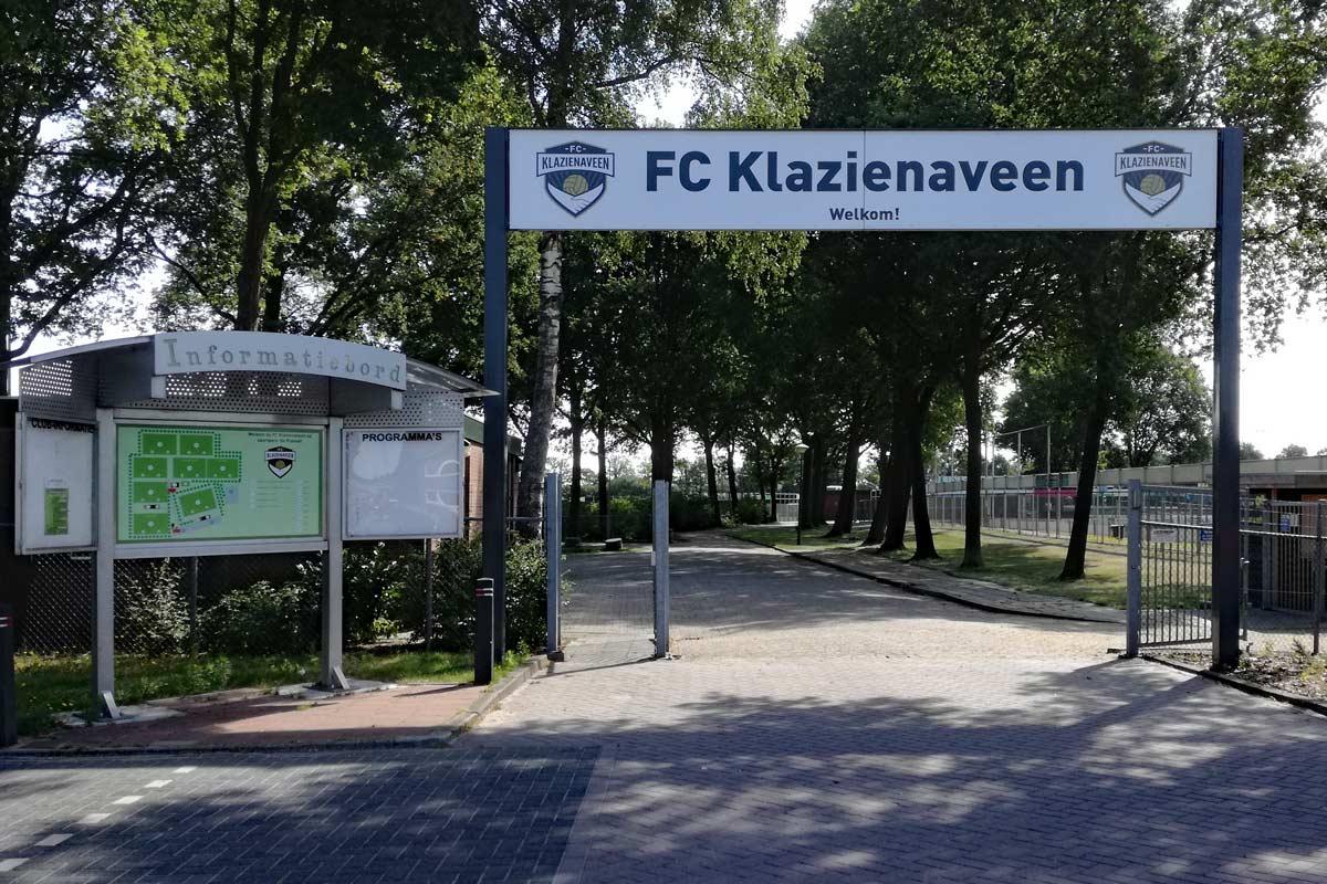 FC-Klazienaveen-hoofdingang-(1)