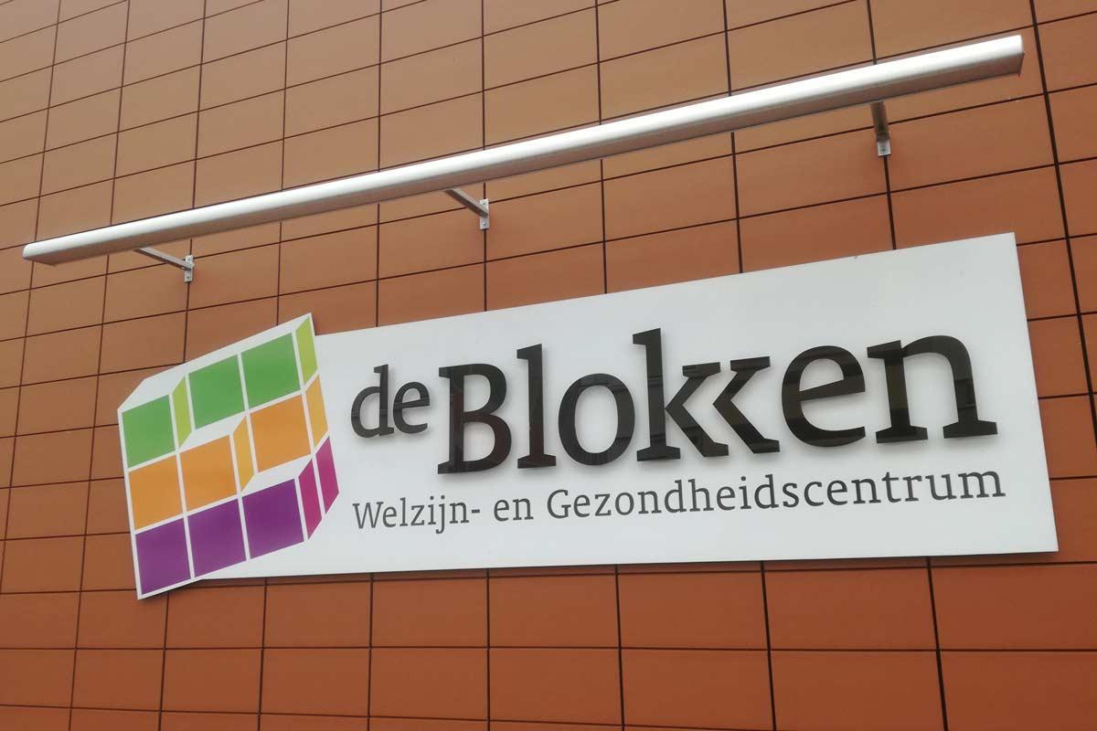 Sedna-De-Blokken-(2)