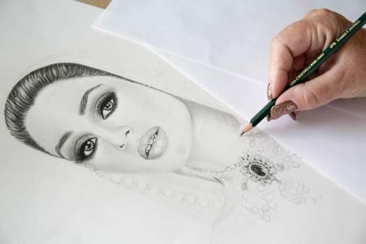 Ellens-Portret-Art_1203web