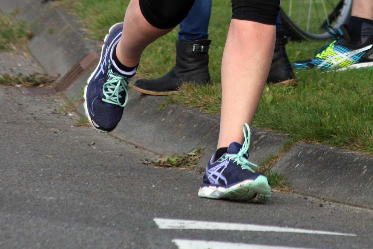 Hardlopen_voeten