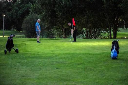 Golfpark Sportlandgoed-2019- (11)