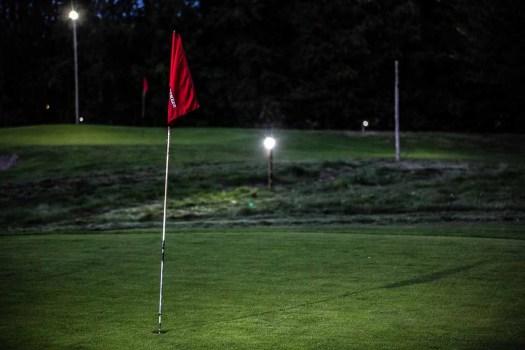 Golfpark Sportlandgoed-2019- (8)