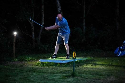 Golfpark Sportlandgoed-2019- (9)