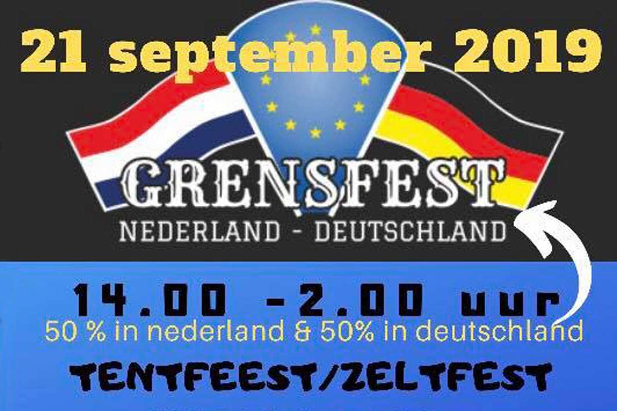 Grensfest-editie-2-2019