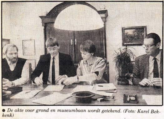 ISM-1984-09-14-Museum-Spoorbaan-kan-gaan-rijden,-Nieuwsblad-vh-Noorden-b