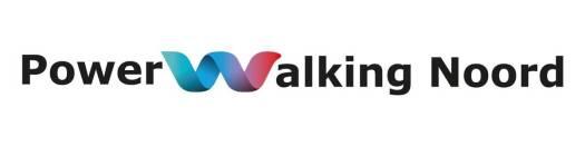 powerwalking logo-pw2019web