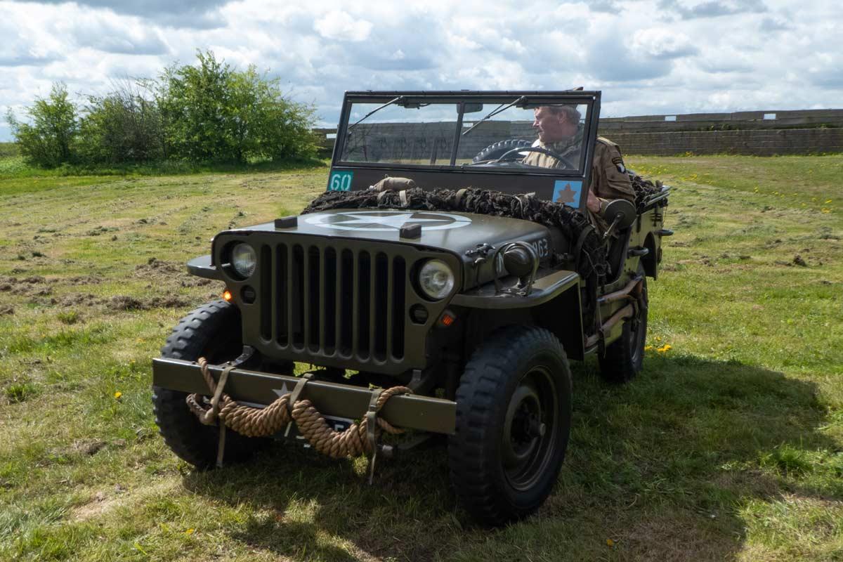 Jeep_70-jaar-P1010240