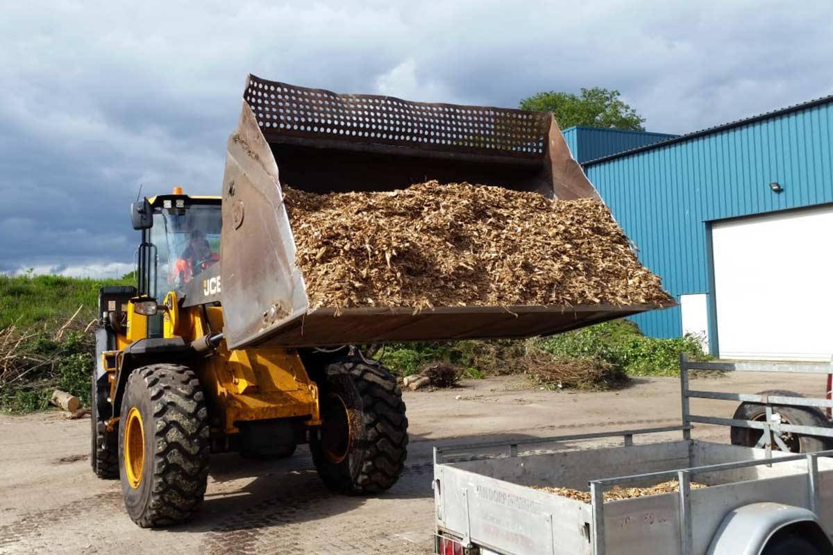 Gratis-compost-bij-BOV_-(002)
