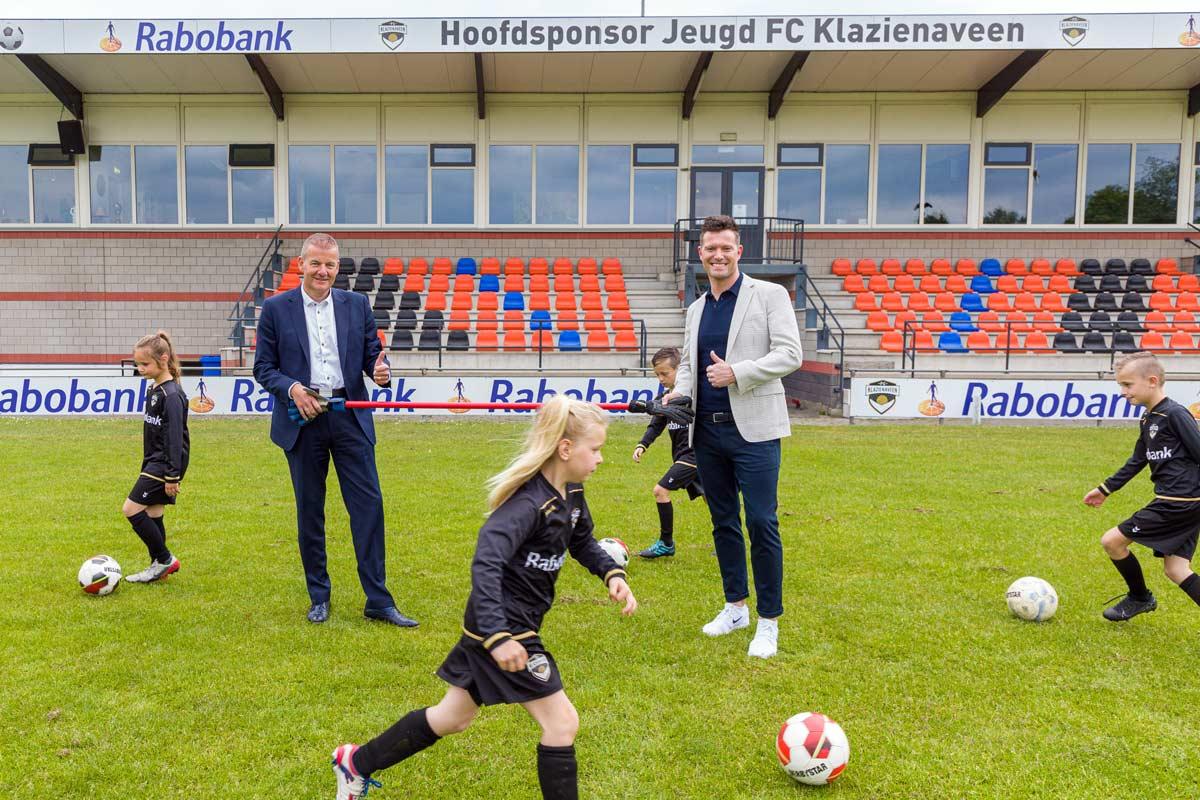 RabobankFCKlazienaveenContract-2020