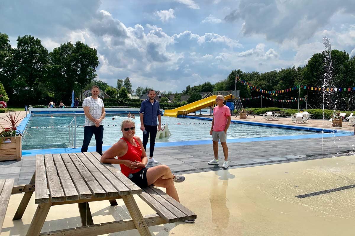 Zwembad_Erica_juni-2020