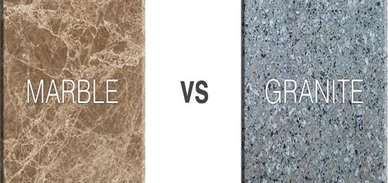 Understanding Marble Amp Granite Benson Amp Associates