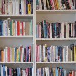 Der Corona-Tipp: Komm', wir gehen zur Stadtbücherei!