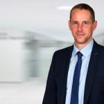 Krankenhaus-Geschäftsführer Hagemann wechselt nach Detmold