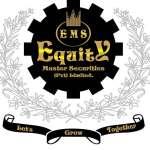 Equity Master Ltd